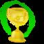 Premios Web Recibidos