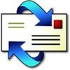 Contador a cero Outlook Express