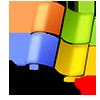 LegitCheckControl y WGAFakap para XP
