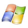 WGAFix y Licencia.reg para XP